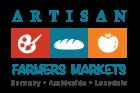 http://www.artisanmarkets.ca
