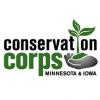 http://www.conservationcorps.org